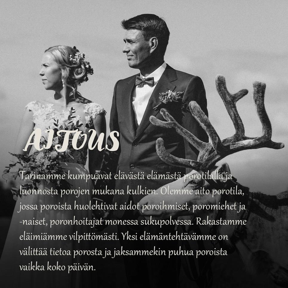 AITOUS