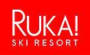 Ruka_SkiResort_rgb_HighRes (3).jpg