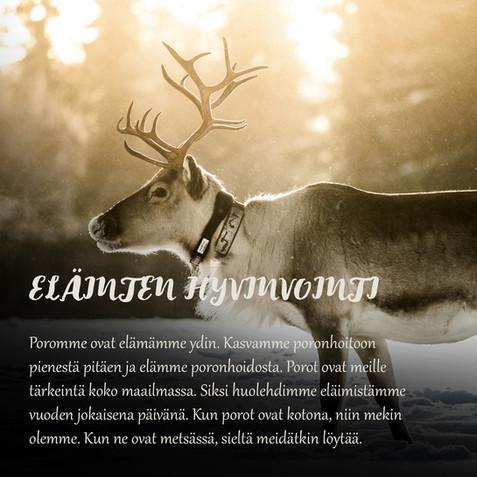 ELÄINTEN_HYVINVOINTI