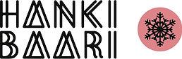 Hankibaari logo.jpg