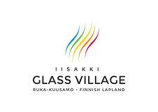IisakkiGlassVillage logo.jpg