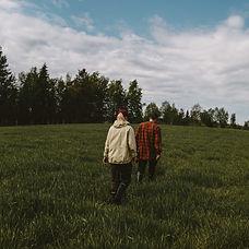 kujalat_ruka-kuusamo_2019_amslebrun.jpg