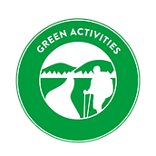 GreenActivities-logo-CMYK.png