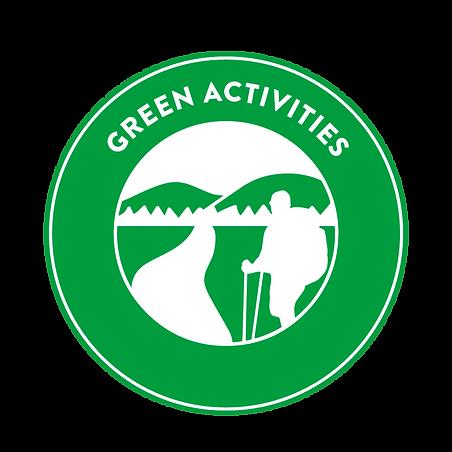 GreenActivities-logo-CMYK.png