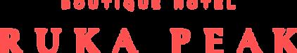 Ruka-Peak_Logo_Hotel-Aurora.png