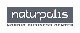naturpolis_logo_keskikoko.jpg