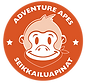 adventure apes logo white-Small.png