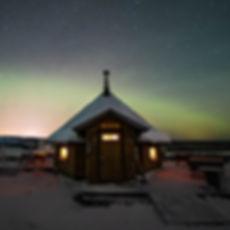 Aurora hut.jpg