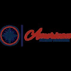 aln logo .png