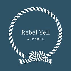 Rebel Yell.png
