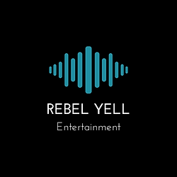 Rebel Yell ent.png