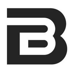 BB Logo.jfif