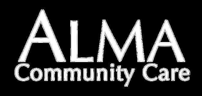 Alma CC Logo 1 (White)_edited_edited.png