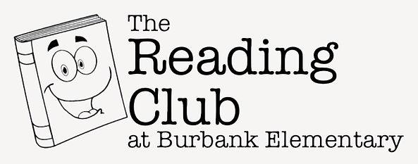 Reading%252520Club%252520Logo_edited_edi