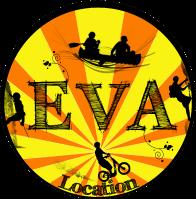 logo_evalocation.png