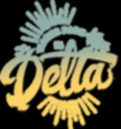 delta logo-4.png