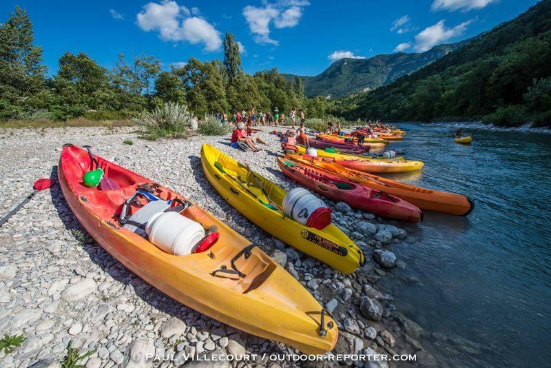 canoe_au_bord_rivière.jpg