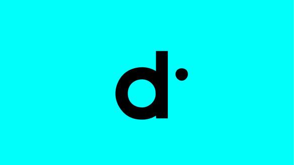 D designs-14.jpg