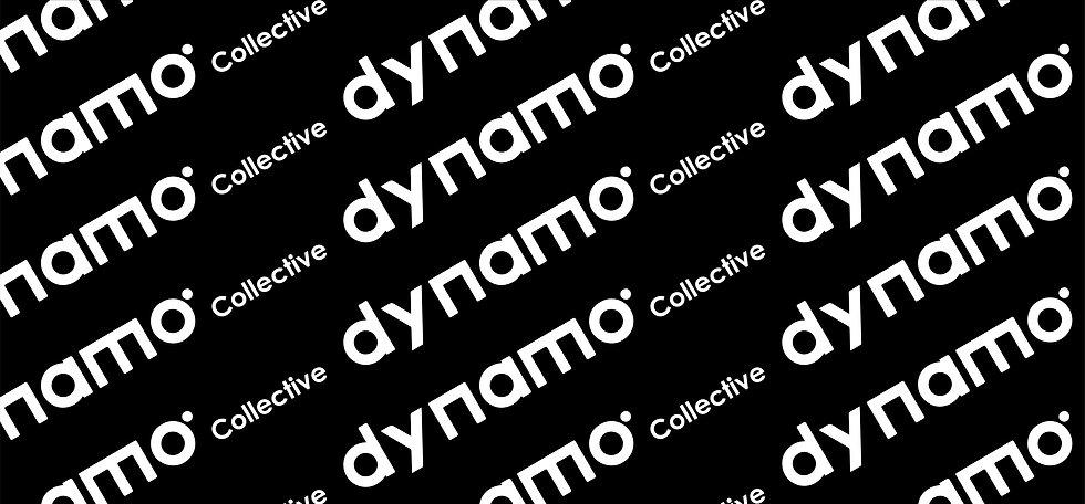 patterns dynamo_Mesa de trabajo 1 copia.