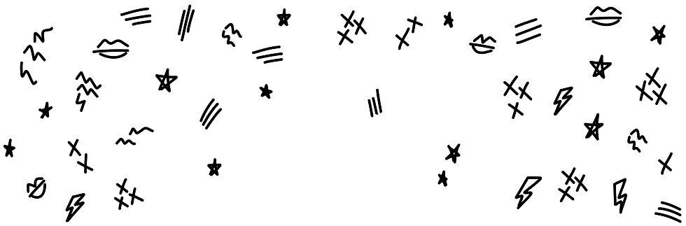 fondo doodles_Mesa de trabajo 1.jpg