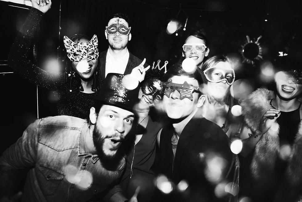 people-enjoying-new-years-eve-party.jpg