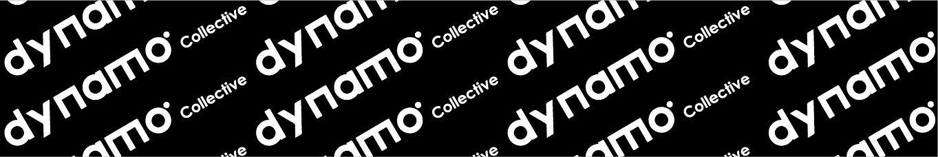 dynamo lines-02.jpg