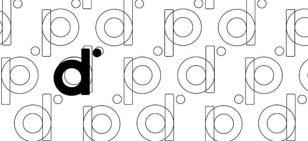 patterns dynamo_Mesa de trabajo 1.jpg