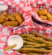 wingdam-appetizers.jpg