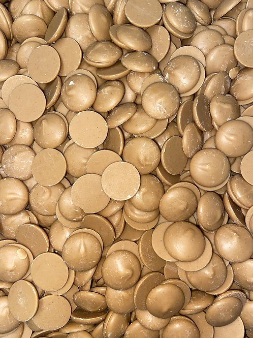 Clasen's Peanut Butter Melting Wafers