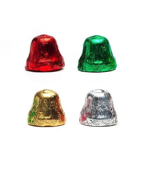 Madelaine Milk Christmas Bells