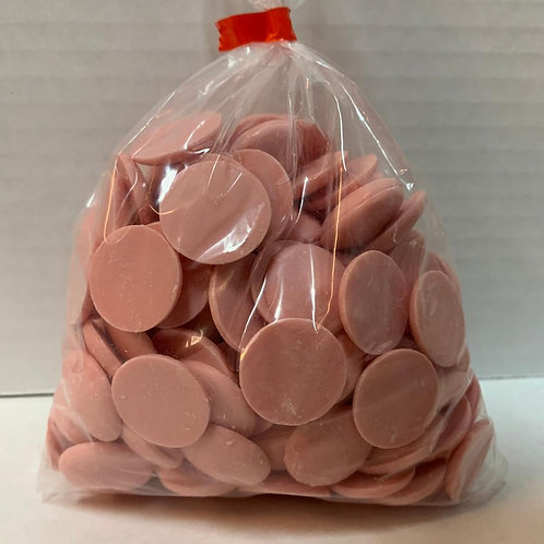 Clasens Pink
