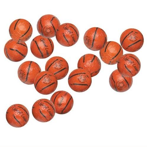Madelaine Basketballs