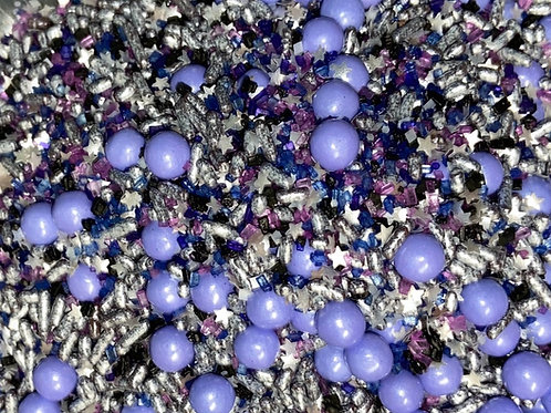 Moonstone Sprinkle Mix