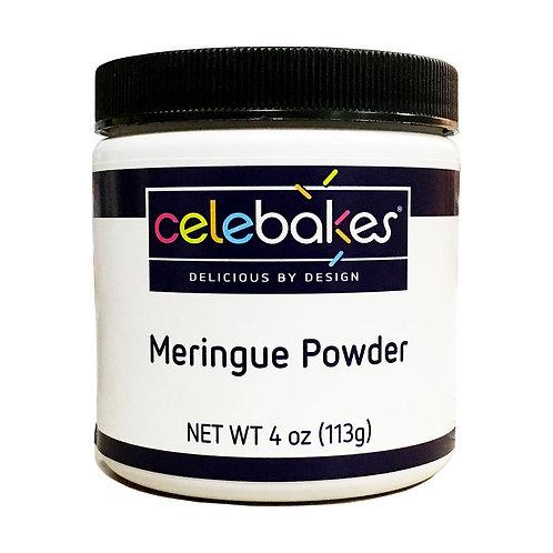 Celebakes Meringue Powder