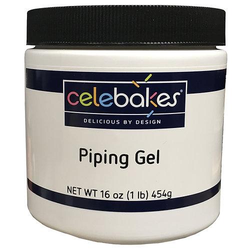 Celebakes Piping Gel