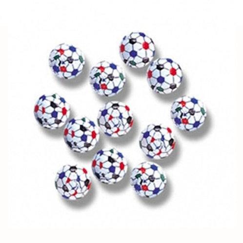 Madelaine Soccer Balls