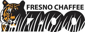 Fresno Chaffee.jpg