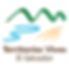 Logo ATVES 2015.png