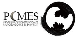 LogoPCMES.jpg
