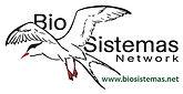 LogoBiosistema-2019.jpg