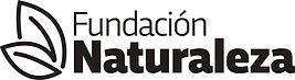 Fundación Naturaleza logo