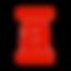 logo-americans.png