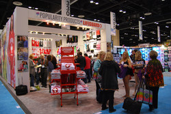 SURF EXPO - JAN-booth 2670