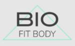 biofitbody.png
