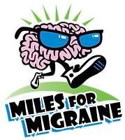miles for migraine.png