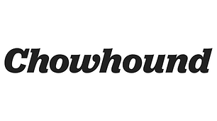 chowhound.png