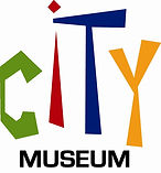 City Museum Logo.jpg