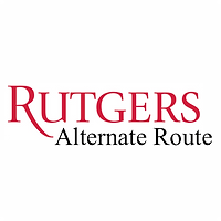 alternate route logo.png