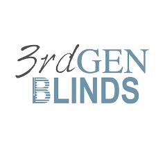 3rdGen Blinds logo.png