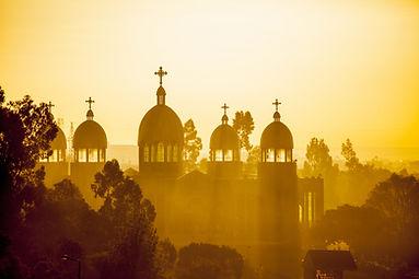 Addis_2.jpg